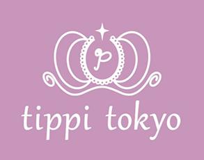 tippi tokyo